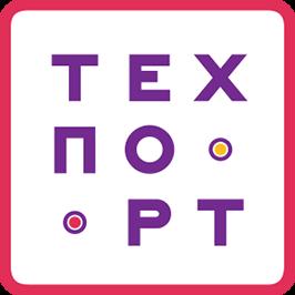 Промокоды и Купоны для Техпорт