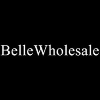 Промокоды и Купоны для Belle Wholesale