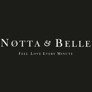 Промокоды и Купоны для Notta Belle