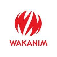 Промокоды и Купоны для Wakanim