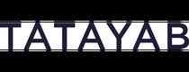Промокоды и Купоны для Tatayab