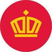 Промокоды и Купоны для Золотая Корона