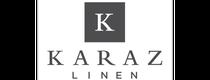 Промокоды и Купоны для Karazlinen SA