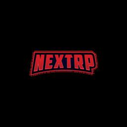 Промокоды и Купоны для NextRP