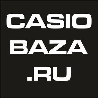 Промокоды и Купоны для CASIOBAZA