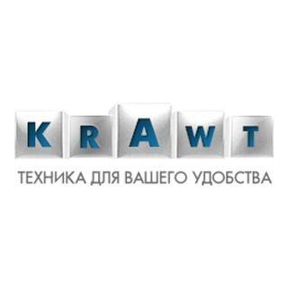 Промокоды и Купоны для Krawt