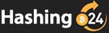 Hashing24 картинка профиля