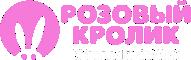 Розовый Кролик картинка профиля