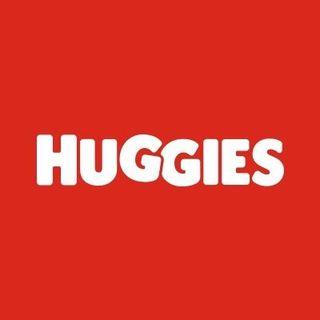 Промокоды и Купоны для Хаггис