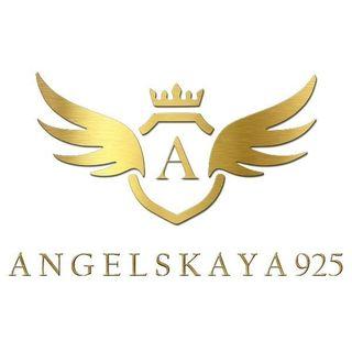 Промокоды и Купоны для Ангельская925