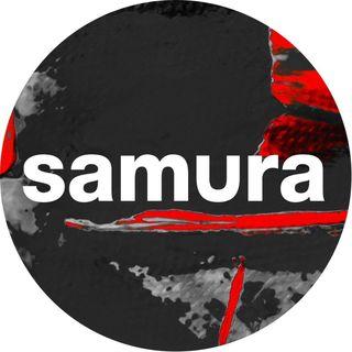 Промокоды и Купоны для Samura
