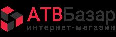 АТВБазар картинка профиля