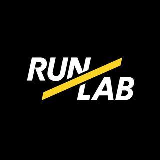 Промокоды и Купоны для Runlab