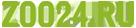 Промокоды и Купоны для Zoo24