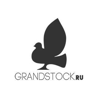 Промокоды и Купоны для Грандсток