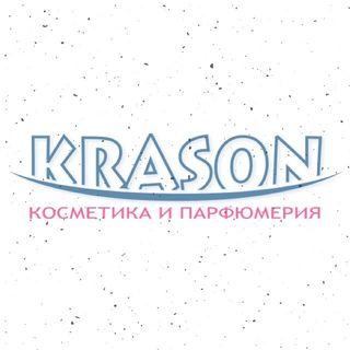 Krason картинка профиля