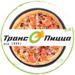 Промокоды и Купоны для TransPizza