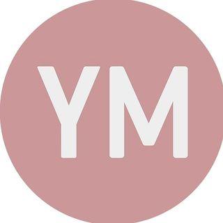 Промокоды и Купоны для Yammy Mammy