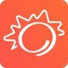 Промокоды и Купоны для Webnames.ru