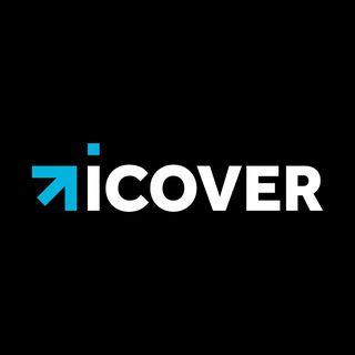 Промокоды и Купоны для ICover