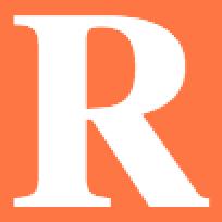 Промокоды и Купоны для Raskat97.ru