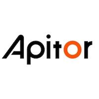 Промокоды и Купоны для Apitor