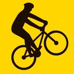 Промокоды и Купоны для ВелоСтрана