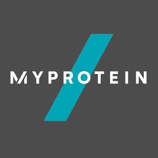 Промокоды и Купоны для Myprotein
