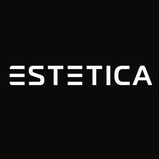 Промокоды и Купоны для Estetica