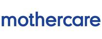 Промокоды и Купоны для Mothercare AE SA KW