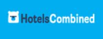 Промокоды и Купоны для Hotelsсombined Many GEOs
