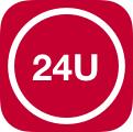 Промокоды и Купоны для 24U