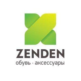 Промокоды и Купоны для ZENDEN