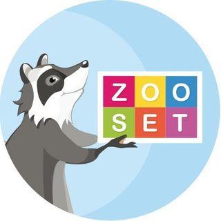 Промокоды и Купоны для Zooset