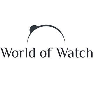 Промокоды и Купоны для WorldofWatch