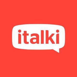 Промокоды и Купоны для Italki