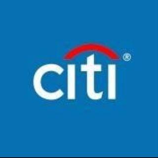 Промокоды и Купоны для CitiBank