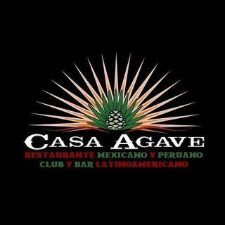 Промокоды и Купоны для Casa Agave