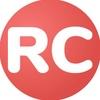 Промокоды и Купоны для RuComfort