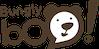 Промокоды и Купоны для Bungly Boo!