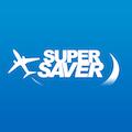Промокоды и Купоны для Supersaver