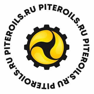 Промокоды и Купоны для PiterOils