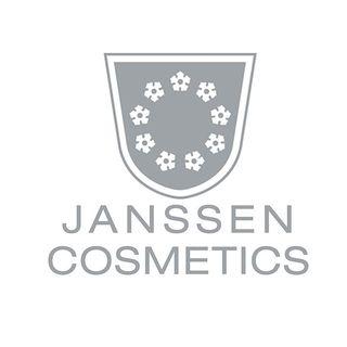 Промокоды и Купоны для Janssen Cosmetics