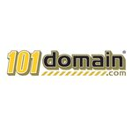 Промокоды и Купоны для 101domain.com