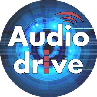 Промокоды и Купоны для Audio-Drive