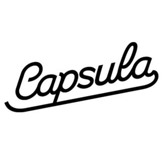 Промокоды и Купоны для Capsula Shop