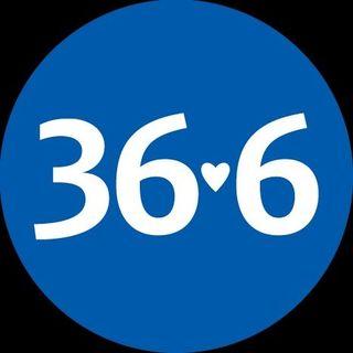 Промокоды и Купоны для Интернет-аптека 36,6