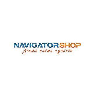 Промокоды и Купоны для Navigator Shop