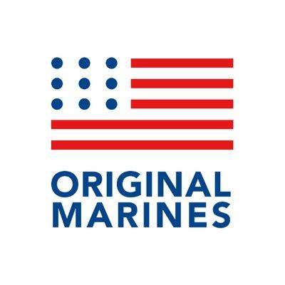 Промокоды и Купоны для Original Marines