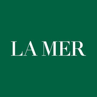 Промокоды и Купоны для La Mer